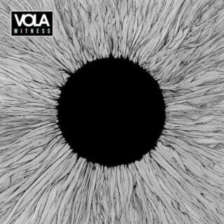 Witness heißt das neue Album von Vola