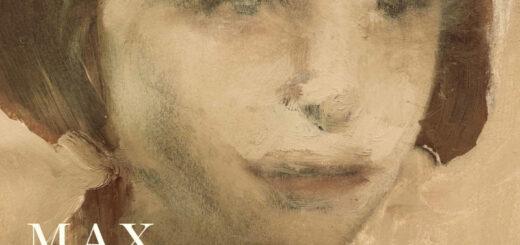 Die auf Exiiles zusammen gefassten Kompositionen von Max Richter geben einen spannend-entspannenden Überblick über sein aktuelles Œvuere.